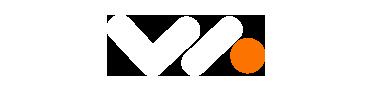 VMO视频素材